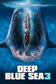 Deep Blue Sea 3 (2020)