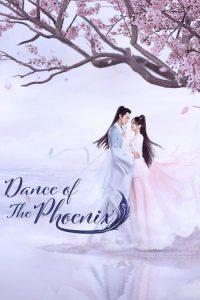 Dance of the Phoenix (2020) ????????????????
