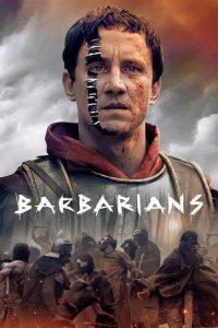 Barbarians (2020)