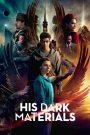 His Dark Materials (2020)