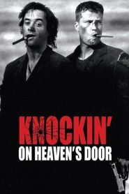 Knockin' on Heaven's Door (1997)