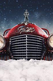Fargo (2014 –
