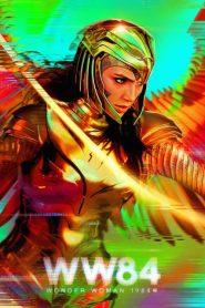 Wonder Woman 1984 (မြန်မာစာတမ်းထိုး)