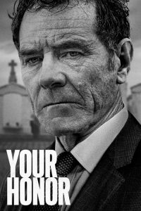 Your Honor ( 2020 – )