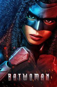 Batwoman (2019 – )