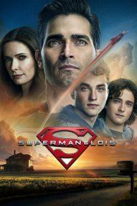 Superman & Lois (2021 – )