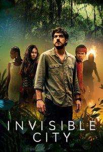 Invisible City ( 2021 – )
