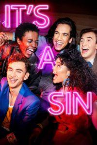 It's a Sin (2021 – )
