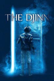 The Djinn 2021)