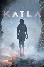 Katla (2021)