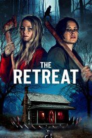 The Retreat (2021) မြန်မာစာတမ်းထိုး