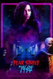 Fear Street Part One: 1994 (2021)