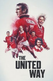 The United Way (2021)
