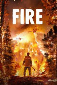 Fire (2021)