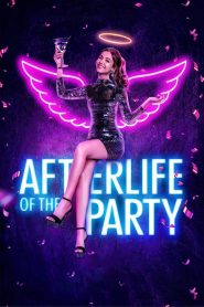 Afterlife of the Party (2021)