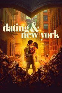 Dating & New York (2021)