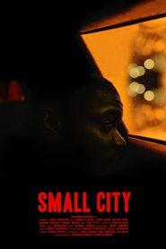 Small City (2021)