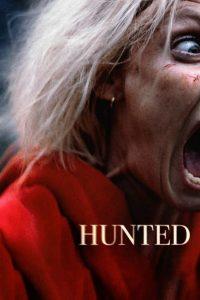 Hunted (2021)